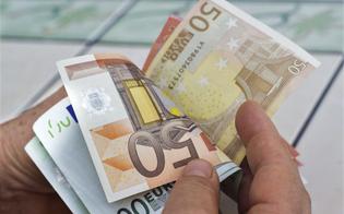 https://www.seguonews.it/reddito-di-cittadinanza-in-arrivo-la-mensilita-di-aprile-ecco-le-date-del-pagamento