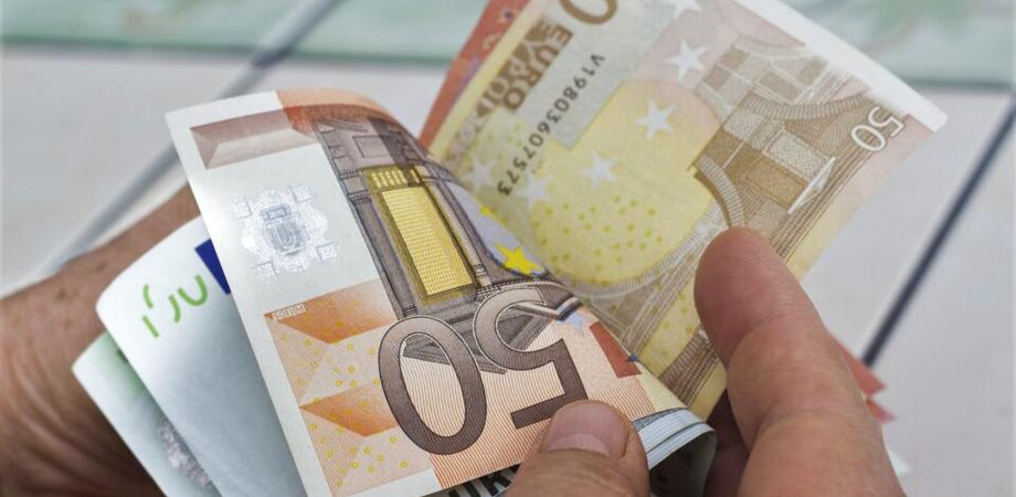 Reddito di cittadinanza, in arrivo la mensilità di aprile: ecco le date del pagamento