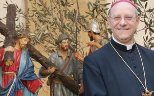 https://www.seguonews.it/caltanissetta-una-via-crucis-on-line-per-i-bambini-il-vescovo-mario-russotto-commenta-le-varicedde