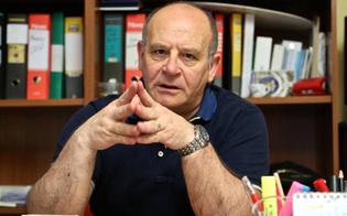 https://www.seguonews.it/il-covid-fa-unaltra-vittima-a-caltanissetta-muore-a-63-anni-limprenditore-salvatore-vancheri