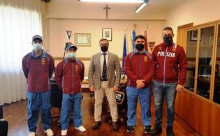 https://www.seguonews.it/caltanissetta-il-questore-ricifari-incontra-i-pesisti-delle-fiamme-oro-in-vista-dei-campionati-italiani-assoluti