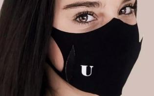 https://www.seguonews.it/mascherine-dal-ministero-stop-alla-vendita-delle-u-mask-rischi-per-la-salute