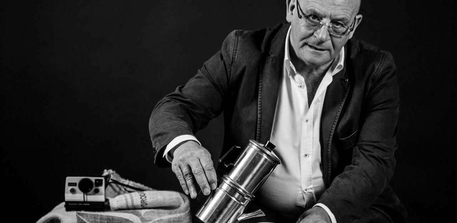 Imprenditoria a lutto per la morte di Salvatore Vancheri: il cordoglio di Pmi Sicilia