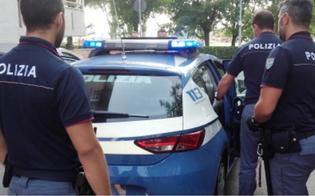 https://www.seguonews.it/botte-minacce-di-morte-e-insulti-alla-moglie-arresti-domiciliari-a-gela-per-un-43enne