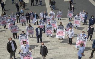 https://www.seguonews.it/piu-di-mezza-italia-gialla-sicilia-arancione-con-56-comuni-in-zona-rossa-imprese-in-ginocchio-rabbia-e-proteste