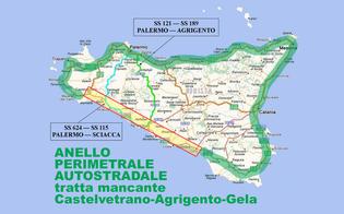 https://www.seguonews.it/autostrada-castelvetrano-gela-catanzaro-pd-grave-esclusione-da-revovery-plan-domani-a-roma-al-fianco-dei-sindaci