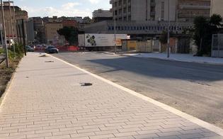 https://www.seguonews.it/via-niscemi-a-gela-si-rifa-il-look-conclusa-la-prima-fase-dei-lavori-strada-riaperta-al-traffico