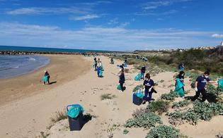 https://www.seguonews.it/giornata-nazionale-plastic-free-a-gela-in-spiaggia-un-centinaio-di-volontari-raccolti-oltre-170-sacchi-di-rifiuti
