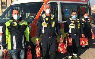 https://www.seguonews.it/solidarieta-a-gela-i-sindacati-di-polizia-donano-20-colombe-e-30-bottiglie-di-vino-ai-volontari-della-trinacria-emergency