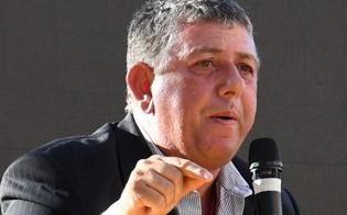 https://www.seguonews.it/mi-hanno-ucciso-lasciandomi-vivo-limprenditore-ignazio-cutro-racconta-la-sua-lotta-in-sicilia-contro-mafia-e-burocrazia