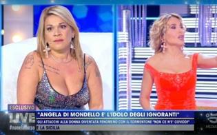 https://www.seguonews.it/niente-piu-ospitate-angela-da-mondello-attacca-barbara-durso-mi-hai-rovinato-la-vita