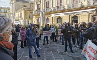 https://www.seguonews.it/zona-rossa-a-caltanissetta-per-40-giorni-il-pd-colpisce-il-silenzio-sui-troppi-errori-commessi
