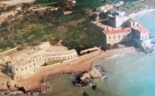 https://www.seguonews.it/un-beach-club-nei-pressi-del-castello-di-falconara-a-butera-pd-fermiamo-il-nuovo-assalto