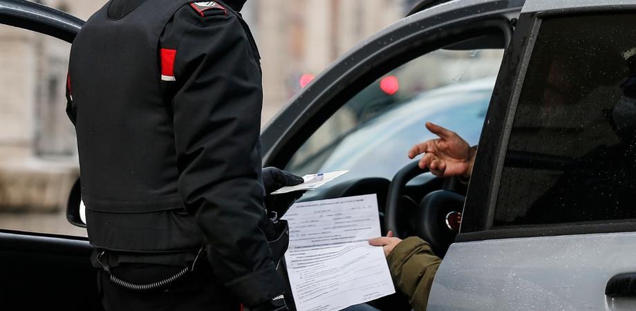 Serradifalco dichiarata zona rossa, proroga fino al 5 maggio per Marianopoli e Mussomeli