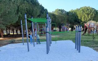 https://www.seguonews.it/delia-aria-fitness-allaria-aperta-sara-possibile-praticare-attivita-sportiva-in-piazza-toronto