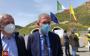 https://www.seguonews.it/caltanissetta-aperto-nuovo-tratto-ss-640-falcone-passo-in-avanti-ma-serve-colpo-di-reni-di-cmc