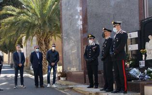 https://www.seguonews.it/niscemi-a-44-anni-dalla-sua-morte-ricordato-il-carabiniere-vincenzo-caruso-fu-ucciso-dalla-ndrangheta-in-un-conflitto-a-fuoco