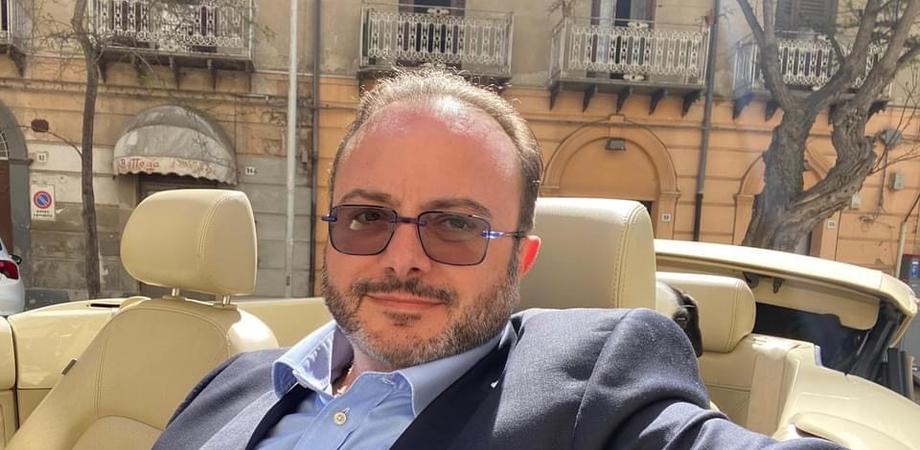 """Nissa, il presidente Giammusso: """"Non c'è nessun progetto di fusione con la Sancataldese"""""""