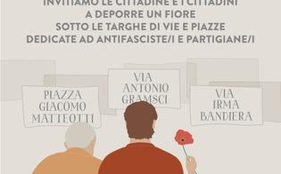 https://www.seguonews.it/25-aprile-una-storia-fatta-di-storie-anche-a-caltanissetta-la-campagna-nazionale-strade-di-liberazione