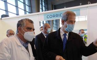 https://www.seguonews.it/covid-musumeci-la-sicilia-da-lunedi-passa-in-zona-gialla-intesa-col-ministro-speranza