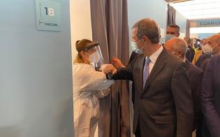 https://www.seguonews.it/covid-appello-di-musumeci-per-i-vaccini-non-puo-vincere-la-paura