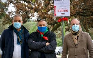 https://www.seguonews.it/festa-della-liberazione-i-sindacati-aderiscono-alliniziativa-organizzata-dallanpi-caltanissetta