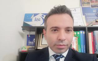 https://www.seguonews.it/area-di-sviluppo-industriale-di-gela-spinello-nominato-coordinatore-regionale-della-formazione