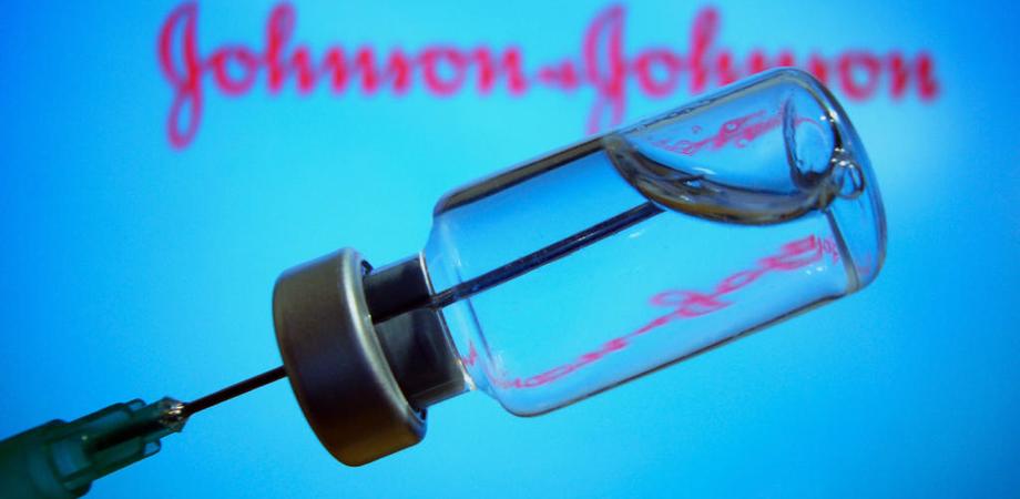 Vaccino Johnson & Johnson, arrivate in Italia le prime 184 mila dosi: ecco come funziona