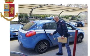 https://www.seguonews.it/caltanissetta-ai-domiciliari-commenta-articolo-di-seguo-news-sul-proprio-arresto-condotto-in-carcere-dalla-polizia
