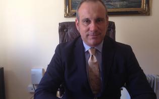 https://www.seguonews.it/caltanissetta-zona-rossa-lavvocato-campione-il-commercio-e-lanima-di-questa-citta-occorre-riaprire-le-attivita-in-sicurezza