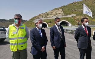 https://www.seguonews.it/ss-640-inaugurato-un-altro-tratto-da-oggi-lautostrada-a19-collegata-con-lo-svincolo-caltanissetta-nord