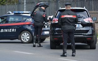 https://www.seguonews.it/caltanissetta-fermato-a-un-posto-di-blocco-dai-carabinieri-giovane-accusa-malore-e-muore