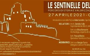 https://www.seguonews.it/caltanissetta-terzo-webinar-del-fai-con-le-sentinelle-del-nisseno-percorsi-di-storia-e-valorizzazione-dei-castelli