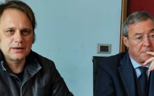 https://www.seguonews.it/scintille-tra-greco-e-conti-per-una-relazione-sullati-idrico-il-sindaco-di-gela-presidente-stia-sereno