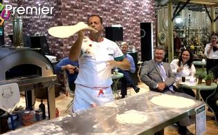 https://www.seguonews.it/tv-il-maestro-pizzaiolo-gelese-danilo-pagano-giudice-del-programma-pizza-talent-show