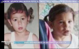 https://www.seguonews.it/denise-pipitone-spunta-una-nuova-foto-ma-non-e-lei-ecco-perche-sfuma-unaltra-speranza