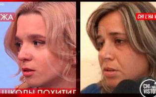 https://www.seguonews.it/il-giallo-di-denise-pipitone-oggi-la-diretta-della-tv-russa-ma-il-legale-aspetta-ancora-i-test