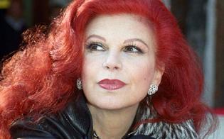 https://www.seguonews.it/-morta-milva-la-rossa-della-musica-italiana-aveva-81-anni-e-viveva-a-milano