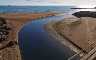https://www.seguonews.it/gela-e-il-suo-fiume-nero-lennesimo-caso-di-inquinamento-finisce-a-bruxelles