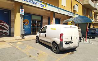 https://www.seguonews.it/caltanissetta-lettore-segnala-anche-il-furgoncino-delle-poste-sul-parcheggio-riservato-ai-disabili