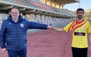 https://www.seguonews.it/calcio-nuovo-acquisto-per-la-nissa-arriva-il-centrocampista-gaetano-bellanca