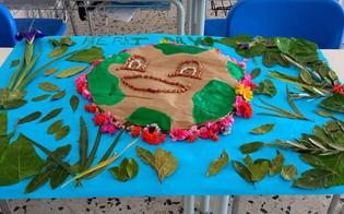 https://www.seguonews.it/caltanissetta-la-carducci-celebra-la-giornata-mondiale-della-terra-tante-le-iniziative