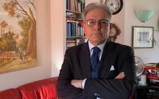 https://www.seguonews.it/operazione-pandora-lavvocato-dacqui-nessuna-irregolarita-nellappalto-quartiere-due