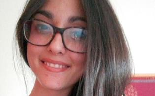 https://www.seguonews.it/ragazza-violentata-e-uccisa-a-pompei-aveva-le-caviglie-spezzate