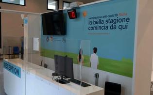 https://www.seguonews.it/vaccini-in-sicilia-a-partire-dalle-20-di-stasera-potranno-prenotare-anche-gli-over-50