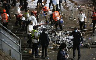 https://www.seguonews.it/tragedia-in-israele-calca-a-un-evento-religioso-almeno-44-morti-e-150-feriti