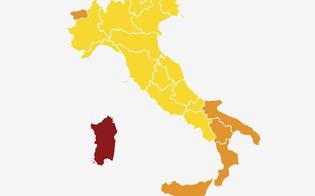 https://www.seguonews.it/litalia-torna-a-tingersi-di-giallo-solo-cinque-regioni-in-arancione-e-tra-loro-ce-la-sicilia
