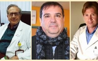 https://www.seguonews.it/cure-palliative-i-medici-giuseppe-mule-giampaolo-alario-e-fabio-naro-entrano-a-far-parte-del-coordinamento-regionale