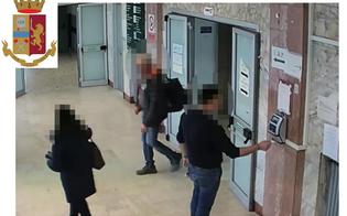 https://www.seguonews.it/scoperti-a-gela-sette-furbetti-del-cartellino-nei-guai-alcuni-dipendenti-degli-uffici-amministrativi-dellasp