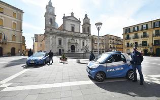 https://www.seguonews.it/caltanissetta-ho-comprato-questo-scooter-per-50-euro-poliziotti-lo-denunciano-per-ricettazione